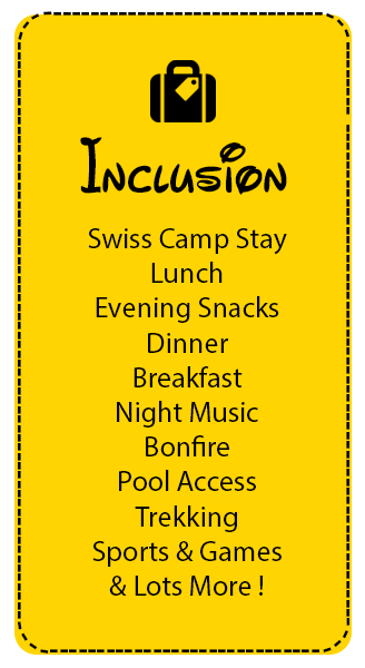 swiss-camping-package-inclusion-in-rishikesh-2