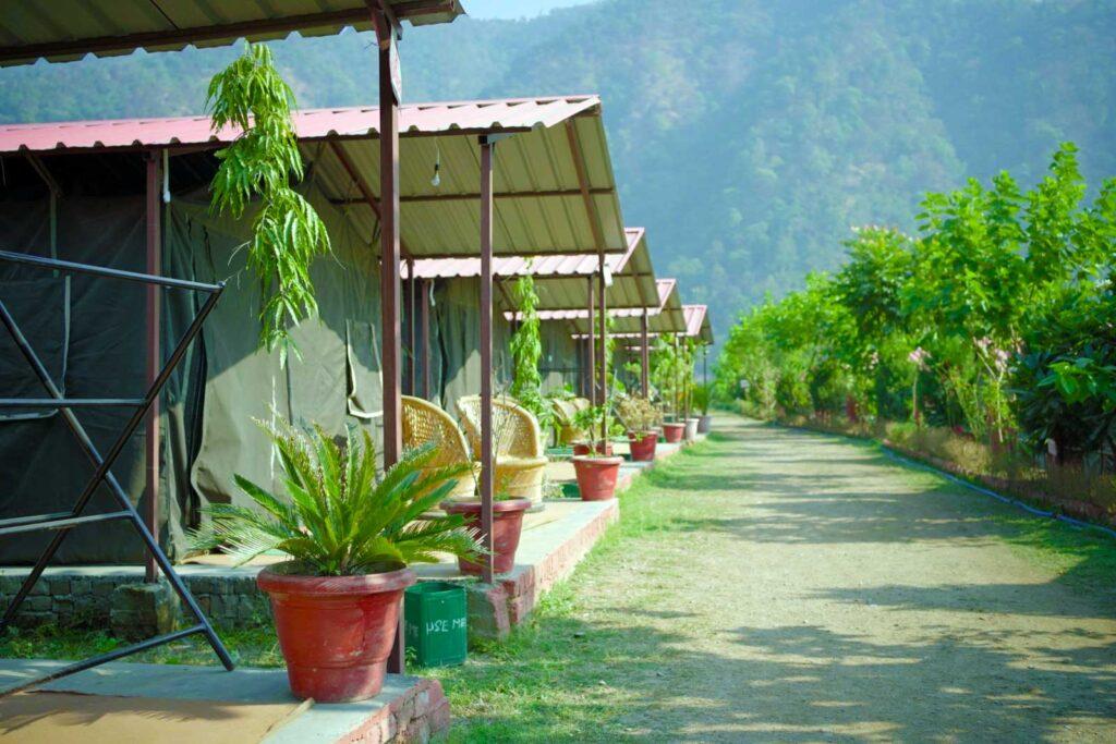 luxury-camping-in-rishikesh