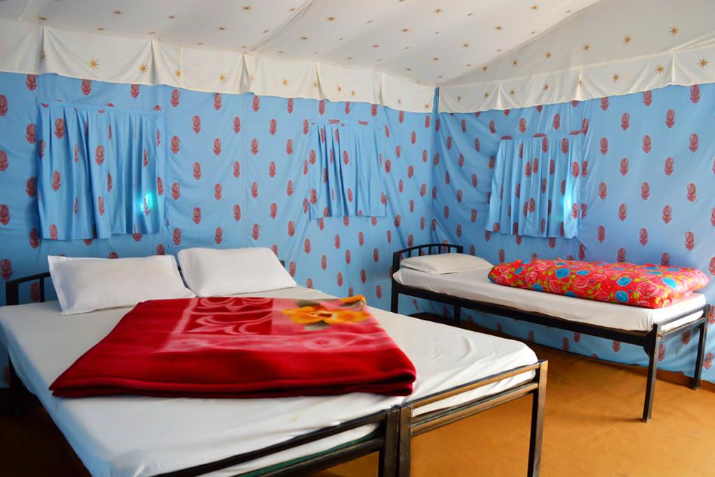 luxury-swiss-adventure-camp-in-rishikesh-uttarakhand 2.jpg