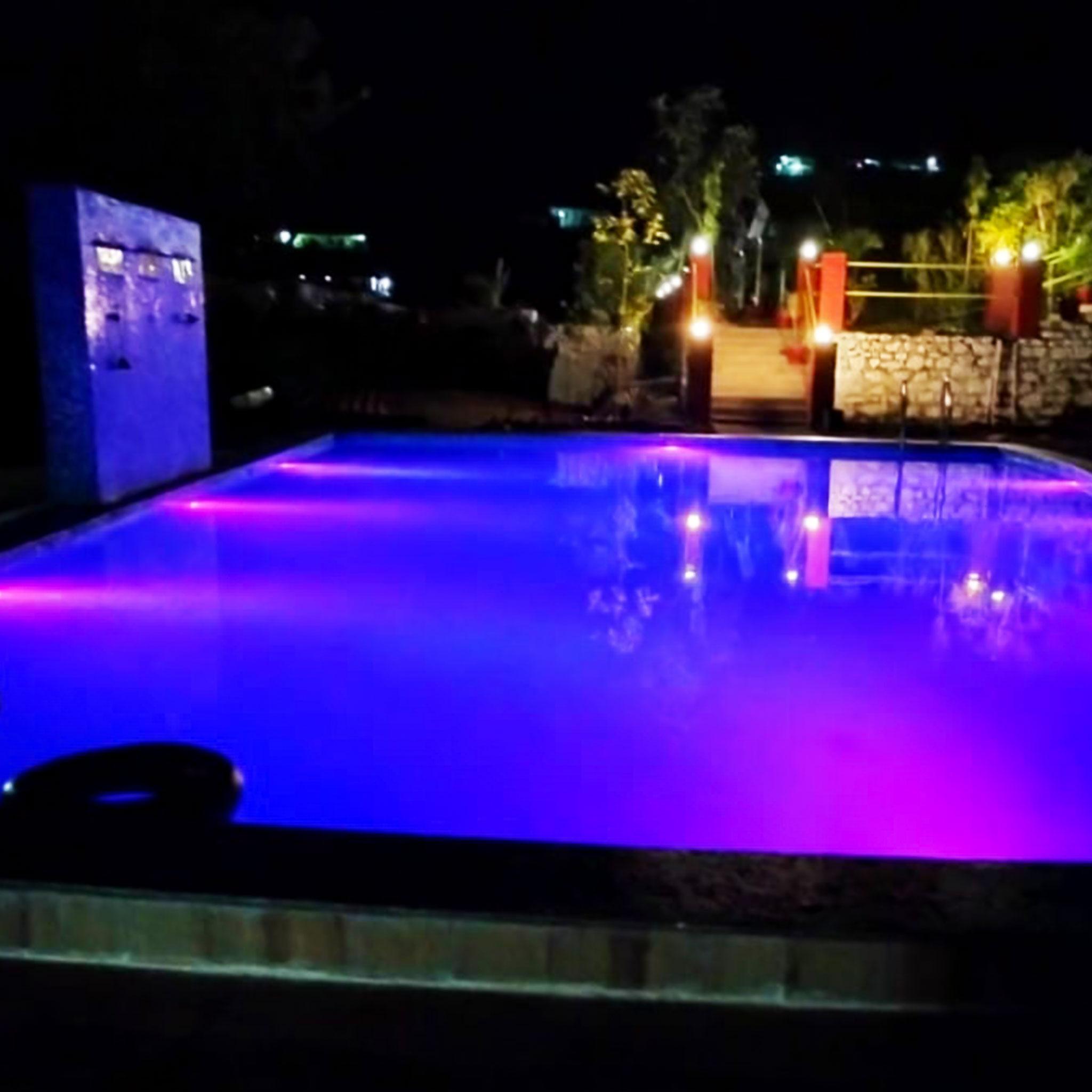 luxury-swiss-camping-in-rishikesh-3