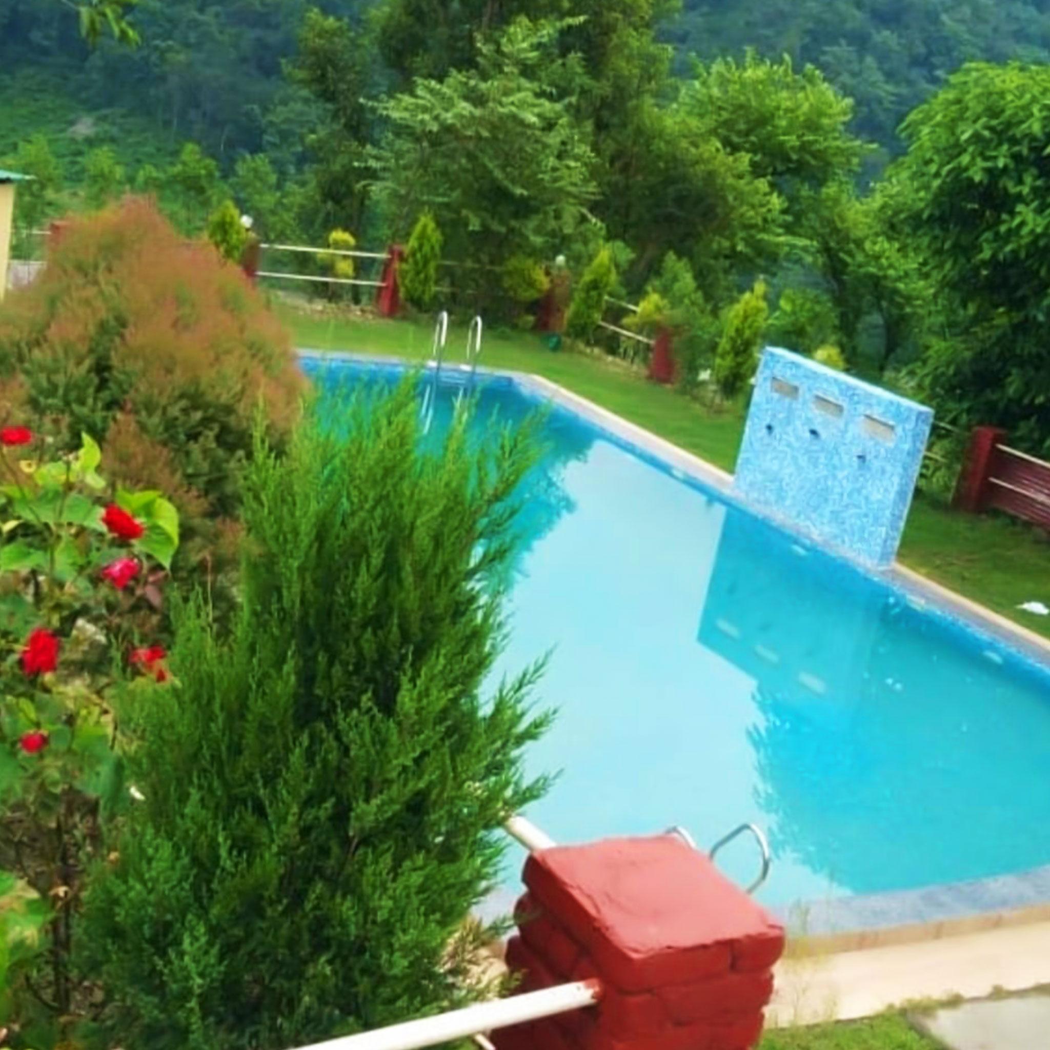 luxury-swiss-camping-in-rishikesh-4
