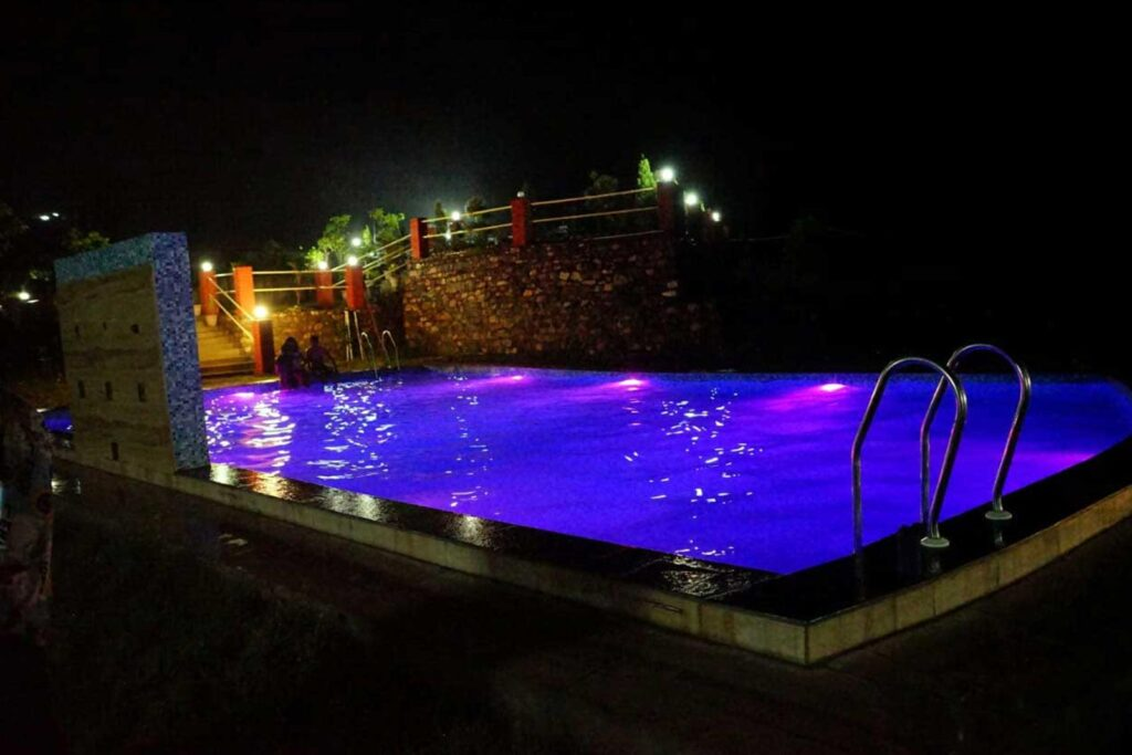 luxuury-camping-in-rishikesh-3