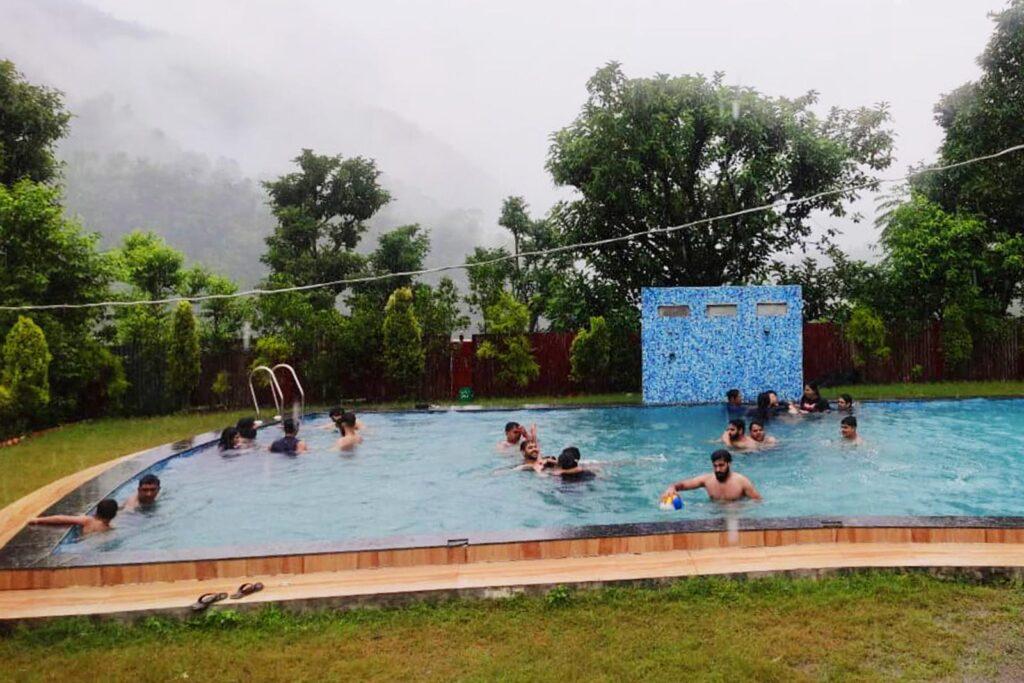 luxuury-camping-in-rishikesh-