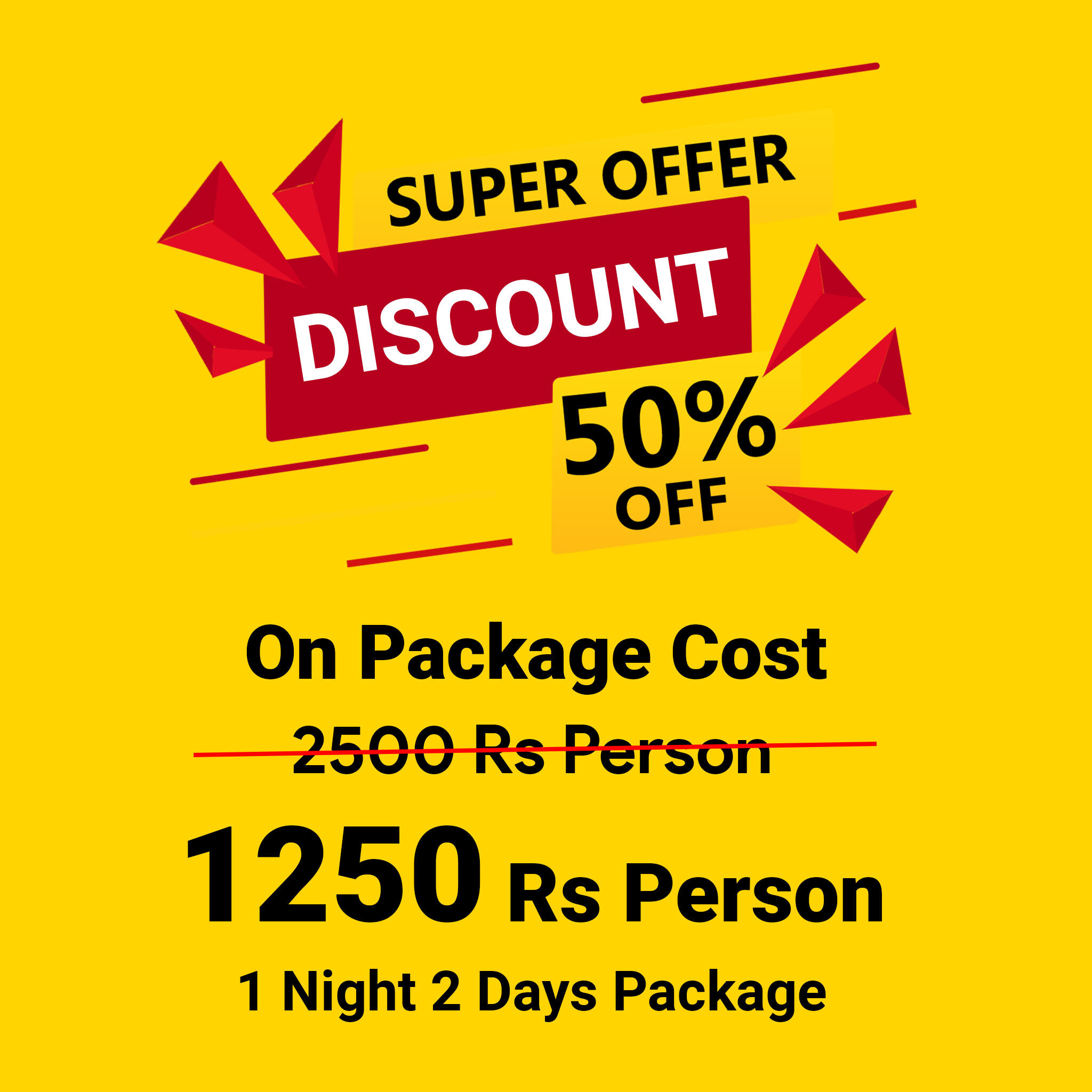 swiss-camping-price-in-rishikesh