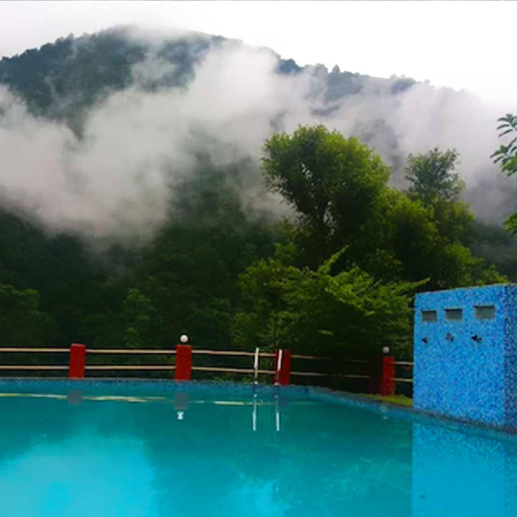 swiss-luxury-camping-in-rishikesh3