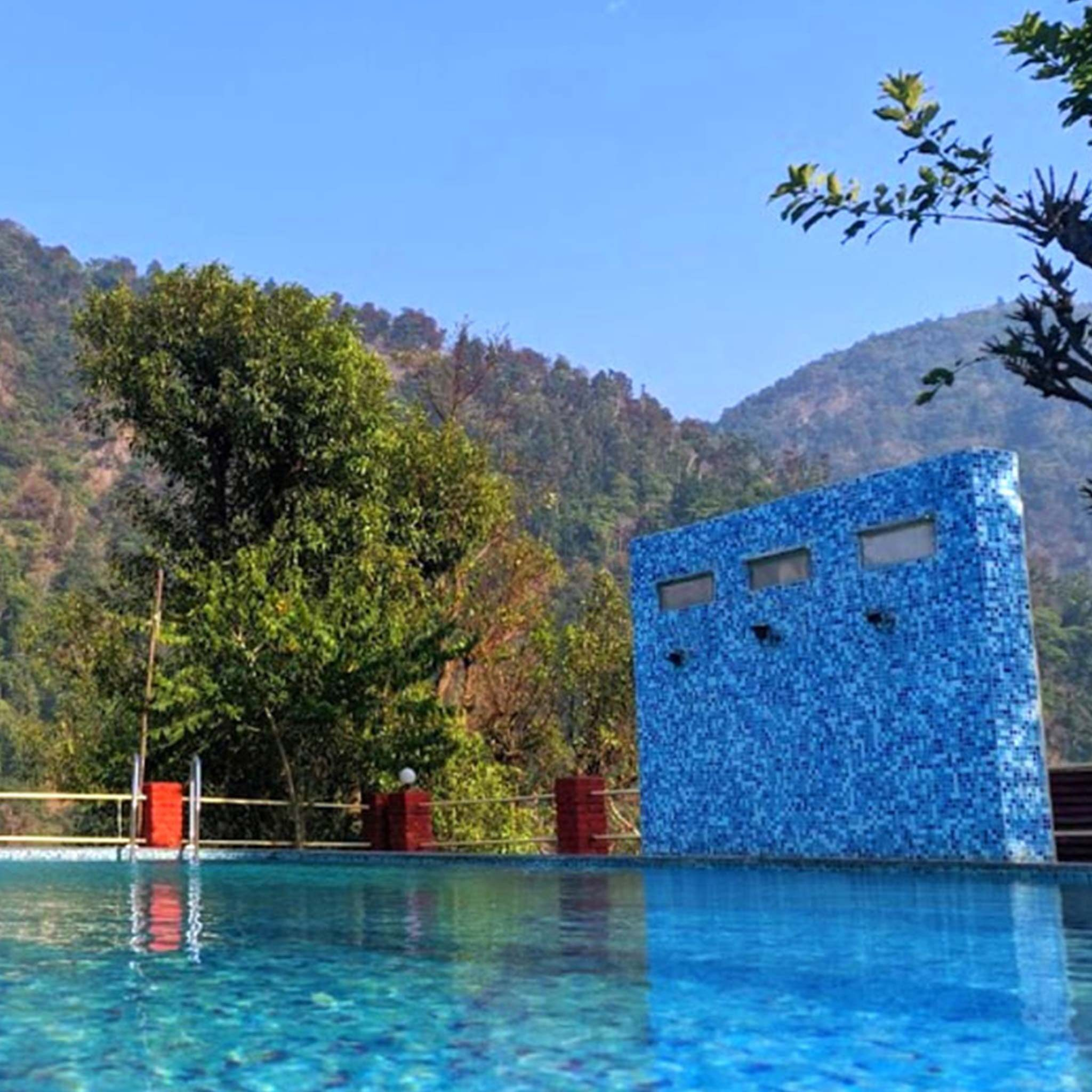 swiss-luxury-camping-in-rishikesh5